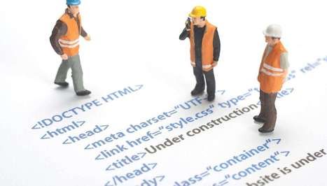 To HTML5 or not to HTML5, that is the mobile question | Lectures web | Scoop.it