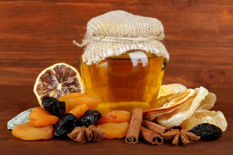 Healing Power Of Natural Bee Supplements | AnythingWhatever | Scoop.it