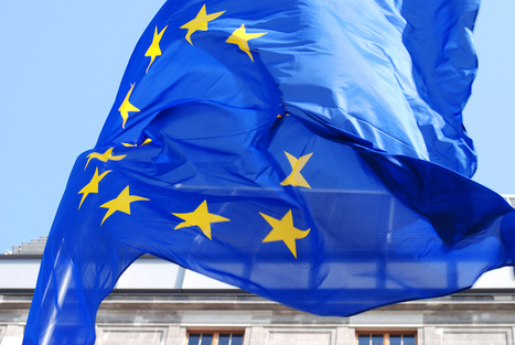 EU Regulators Eye Google, Amazon, Apple, eBay | PYMNTS.com | Business Video Directory | Scoop.it