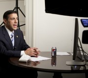 Issa takes step toward holding Holder in contempt of Congress   Restore America   Scoop.it