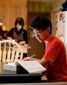 Home-schooling numbers and opportunities grow   EDCI280   Scoop.it