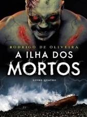 Desbravador de Mundos: Resenha Premiada: A Ilha dos Mortos | Ficção científica literária | Scoop.it