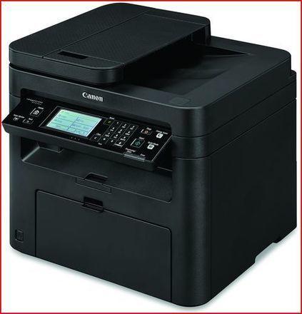 Canon imageCLASS MF249dw, MF247dw, MF244dw, MF236n, MF232w Laser Multifunction Printers | Home & Garden | Scoop.it