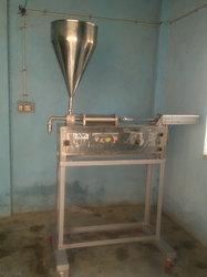 Cup Filling Machine Manufacturers | Aditya Packaging | Scoop.it