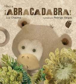 Libros en lenguas indígenas para niños - Criterio - Letras   Traducción literaria   Scoop.it