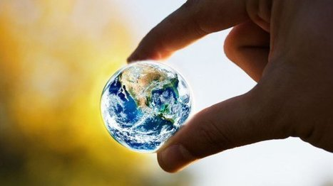 19 Tips for Taking Your Small Business Global | Engaging Internationally | Scoop.it