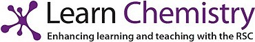 Learn Chemistry | Science Resources - Technology Lessons 4 Teachers | Scoop.it