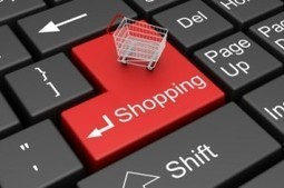 Should You Use an #Ecommerce Platform to Sell Goods? | Sell on Bootic | Scoop.it