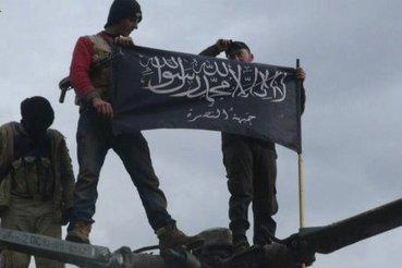 après la révolution, le djihad - LaPresse.ca | Culture religieuse | Scoop.it