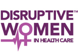 No Joke | Disruptive Women in Health Care | Cancer Survivorship | Scoop.it