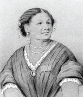 Mary Seacole Memorial Statue Appeal | The UK | Scoop.it