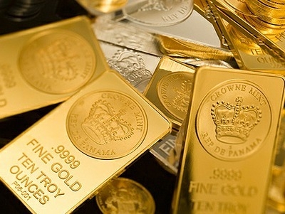 An Italian Businessman Was Caught Trying To Sneak $2 Million In Gold Into Switzerland | TheBottomlineNow | Scoop.it