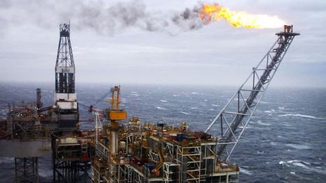Oil price fall takes fizz out of traders' bash   Africa : Commodity Bridgehead to Asia   Scoop.it
