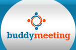 Buddy Meeting :: Online Classroom Training | Teach Students Online | Easy Web Tutoring | Welcome to Botangle | Scoop.it