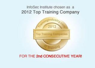 Infosec Institute (2012). | Gestión de Seguridad | Scoop.it