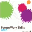 Future Work Skills 2020 | Institute For The Future | The New Workplace | Scoop.it