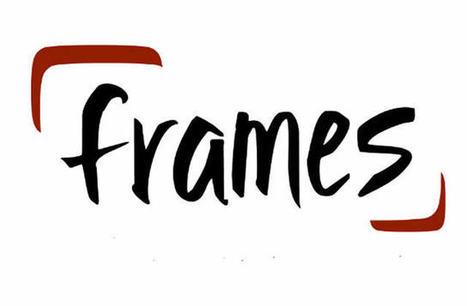 Frames Festival, le premier festival avignonnais dédié aux vidéastes du Web! | Avignon | Scoop.it