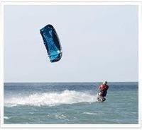 Air Padre Kiteboarding South Padre Island   Texas Coast Living   Scoop.it
