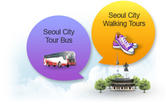 Visit Seoul - The Official Tour Guide to Everything Seoul | geography | Scoop.it
