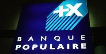Crowdfunding : Banque Populaire annonce sa plateforme régionale, Proximea | Innovation et perspectives du secteur bancaire | Scoop.it