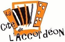 Un nouveau site internet pour la Cité de l'Accordéon de Tulle | TIC, Web & Innovation en Limousin | Scoop.it | Actualités du Limousin pour le réseau des Offices de Tourisme | Scoop.it