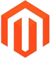 Magento Development India | Magento Services India | Scoop.it
