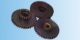 spline gears manufacturer in faridaba | gear suppliers company in delhi ncr | Scoop.it