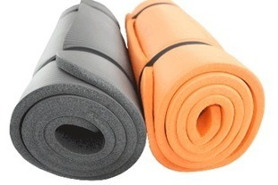 Make Every Workout Comfortable For Your Body | Exercise Mat | Equip 4 Pilates - Pilates Equipment | Scoop.it