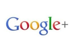 Google+ is second 'most actively used' social network globally, says ... - The Drum | Google Plus Engage | Scoop.it