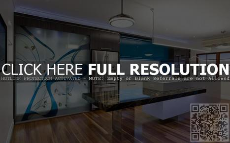 Creating the Kitchen Remodeling Plan | Home Interior Design | Scoop.it