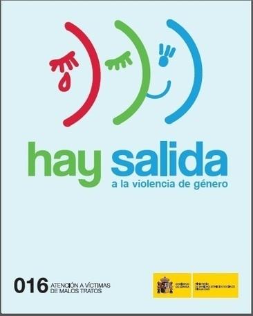 ¿Por qué se confunden violencia de género y violencia doméstica? - Terra España | Violencia de género | Scoop.it