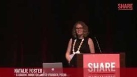 SHARE Conference 2014 - YouTube | Sharing Economy | Scoop.it