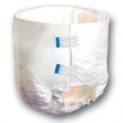 Tranquility Adult Diapers & Pullups, Swimmates Disposable Swimwear. Buy them today at Magic Medical | Adult Diapers | Magic Medical | Scoop.it