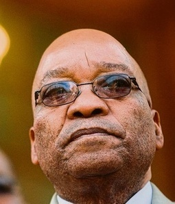 Zuma handed interim report on free higher education | SA, NEWS ON HIGHER EDUCATION | Scoop.it