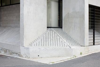 Bert Danckaert | Photography Now | Scoop.it