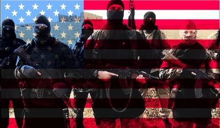 CNA: ¿Cómo sabemos que ISIS fue creado por EE.UU.? Las 12 Mejores Evidencias | La R-Evolución de ARMAK | Scoop.it