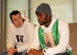 Edu, Bursaspor'a imza attı - Transferler - Bursaspor | spor haberleri | Scoop.it