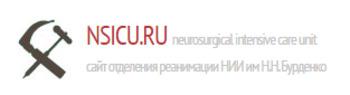(RU) (VIDEO)   Канал на Youtube отделения нейрореанимации   nsicu.ru   Glossarissimo!   Scoop.it