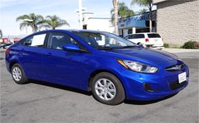 Get Yaris Sedan Car Hire | Toyota Rent a Car | Scoop.it