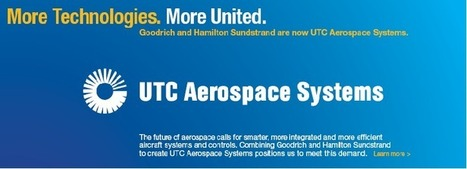UTC Aerospace Systems Careers 2014 For Freshers Jobs Across of India ~ For Job Seekers | Nos Entreprises Partenaires | Scoop.it