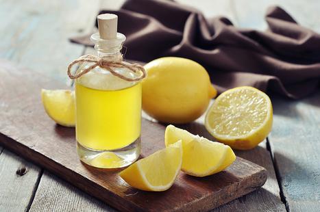 Beauté : 10 façons surprenantes d'utiliser le citron - Bio à la Une.com | Les aliments et leurs vertus | Scoop.it