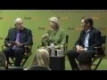 Can Social Media Strengthen Science? A Panel Discussion - Forbes | The 21st Century | Scoop.it