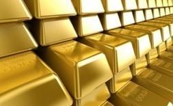 Au voleur ! L'or de l'Ukraine s'envole pour les USA | REVAR | Scoop.it
