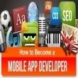 "How to become a mobile app developer | L'impresa ""mobile"" | Scoop.it"
