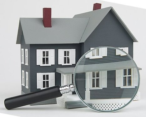 Essential Components of Property Inspections | Commercial Property Inspections | Scoop.it
