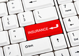 Calif. Groups Push To Enroll Young Adults in ACA Coverage | HealthInsuranceMarketplace | Scoop.it