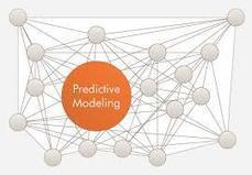 Predictive Modeling is Changing the Way We Work and Live | SmartData Collective | social media-design-marketing-etc... | Scoop.it