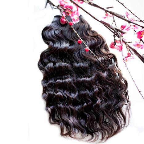 #Deep Spiral Curls | Hair Extensions | Scoop.it