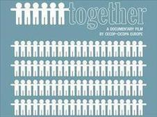 Together: How Cooperatives Show Resilience to the Crisis (2012) | Watch Documentary Free Online | CooperativesDev | Scoop.it