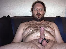 exposed_men | bear | Scoop.it